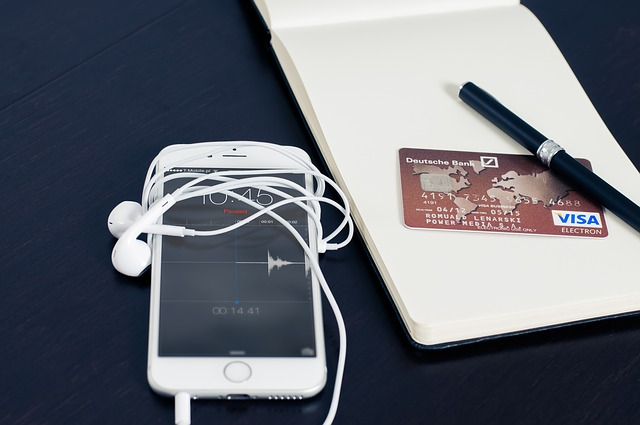 Varför företag Måste utveckla app