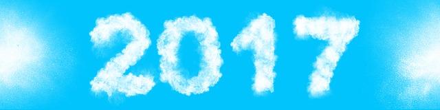 Den bästa guiden för att starta webshop 2017