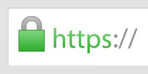 Investera i SSL och https