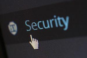 Skyddad Hemsida – Komplett Säkerhetspaket från 166 kr/mån
