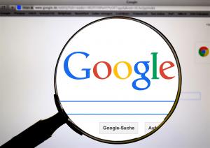 Viktiga Google uppdateringar 2017