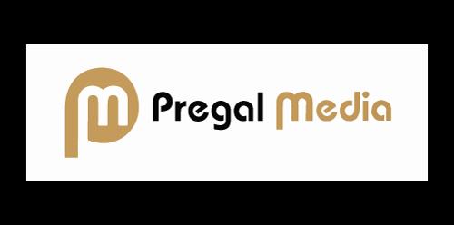 Pregal Media