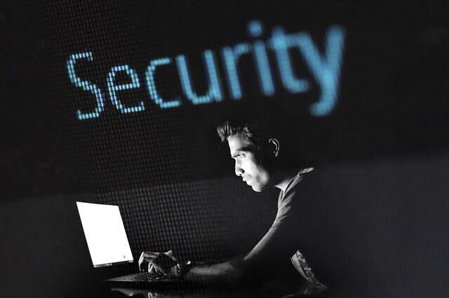 Säker drift av er hemsida
