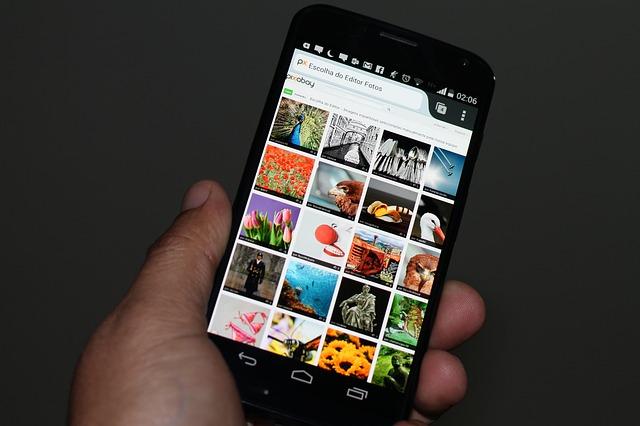 Bygga en iOS App
