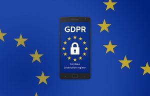 Hur gör man hemsidan GDPR korrekt?