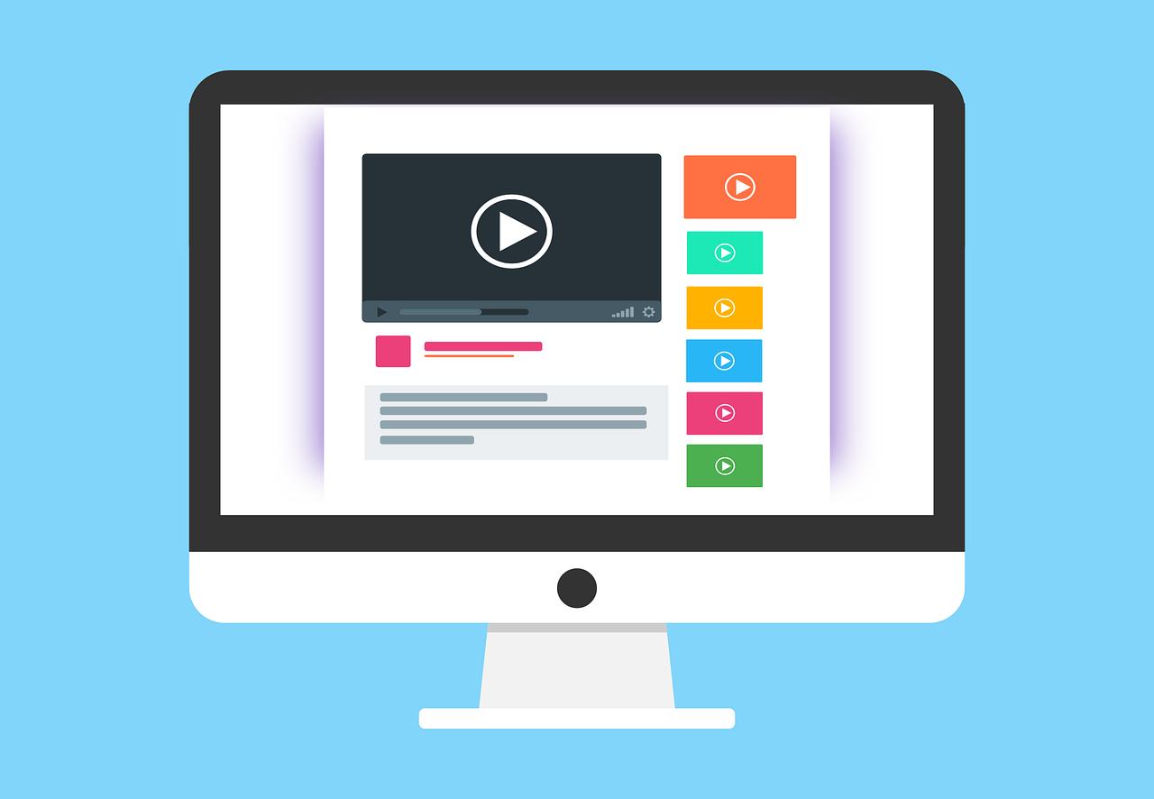 GDPR – Instruktioner och hjälp på video