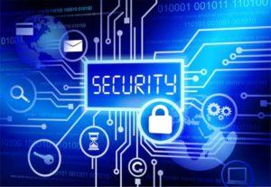 De 5 viktigaste delarna till att öka säkerheten för din WordPress hemsida