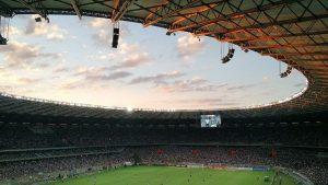 Läs mer om artikeln Marcus Birro bloggar om fotboll